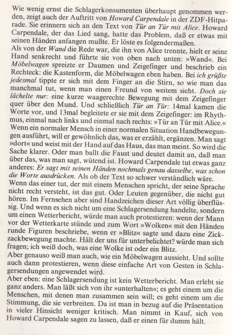 Ein Bild von Schlagerprofis.de