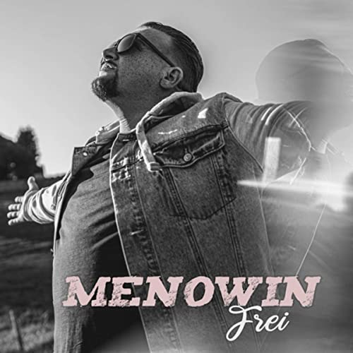 Menowin CD-Small