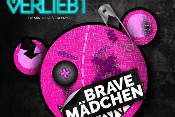 Mia Julia Frenzy-Schokkverliebt-Brave_Madchen-Cover