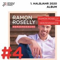 Ramon Roselly