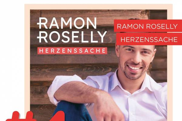 Ramon Roselly