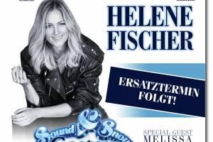 Helene Fischer Gastein