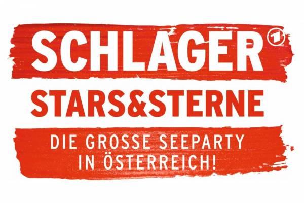 Schlager, Stars & Sterne