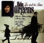 Udo Jürgens - Cover