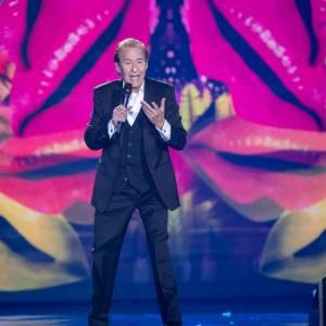 Die Silvestershow mit Jörg Pilawa