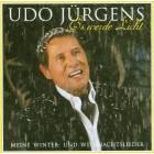 Udo-Juergens – Es werde Licht