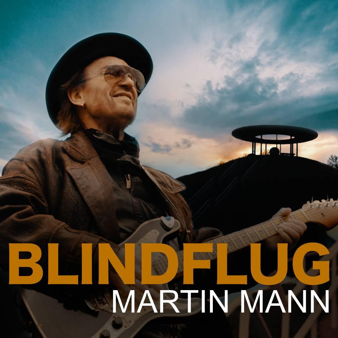 MARTIN-MANN-Mit-Blindflug-erneut-auf-Hitkurs