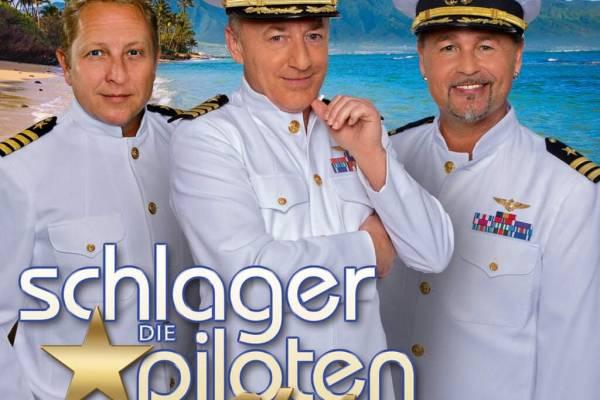 Bild von Schlagerprofis.de